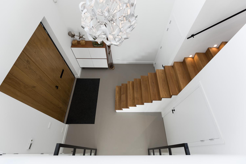 Architecture II-18.jpg