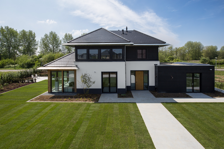 Architecture II-20.jpg