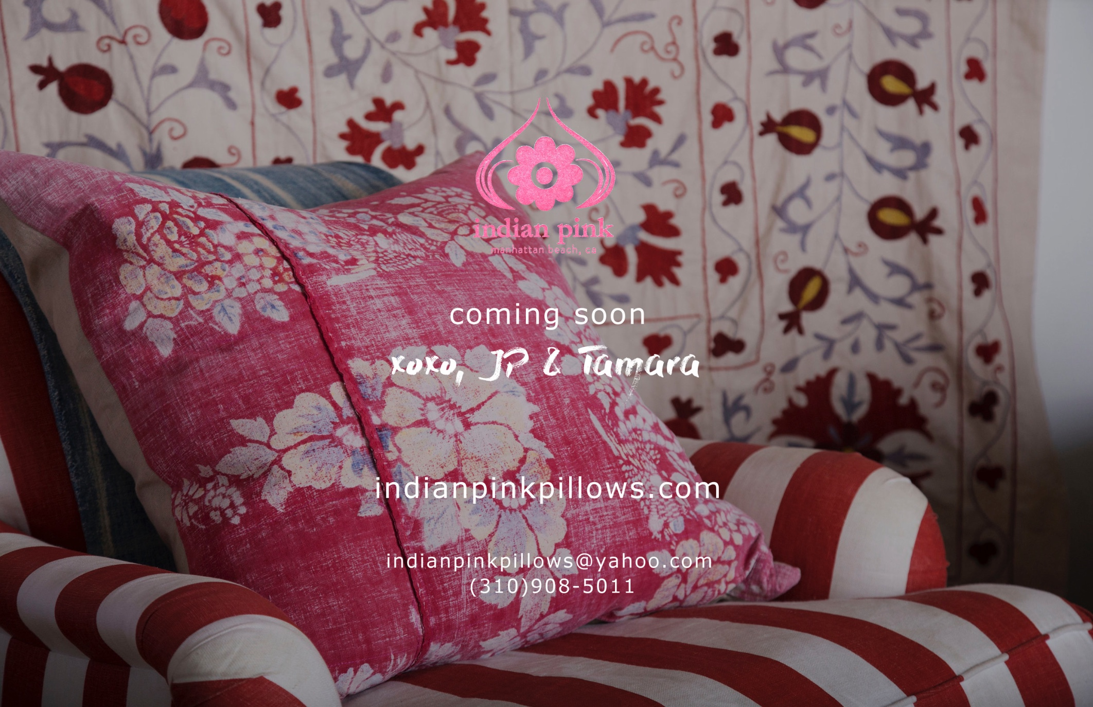 indian pink pillows coming soon.jpg