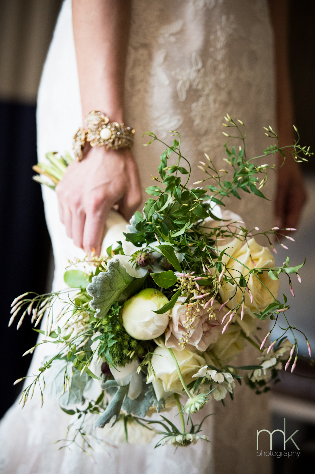 MK Photography  | Wedding Reception | Please Touch Museum, Philadelphia, PA