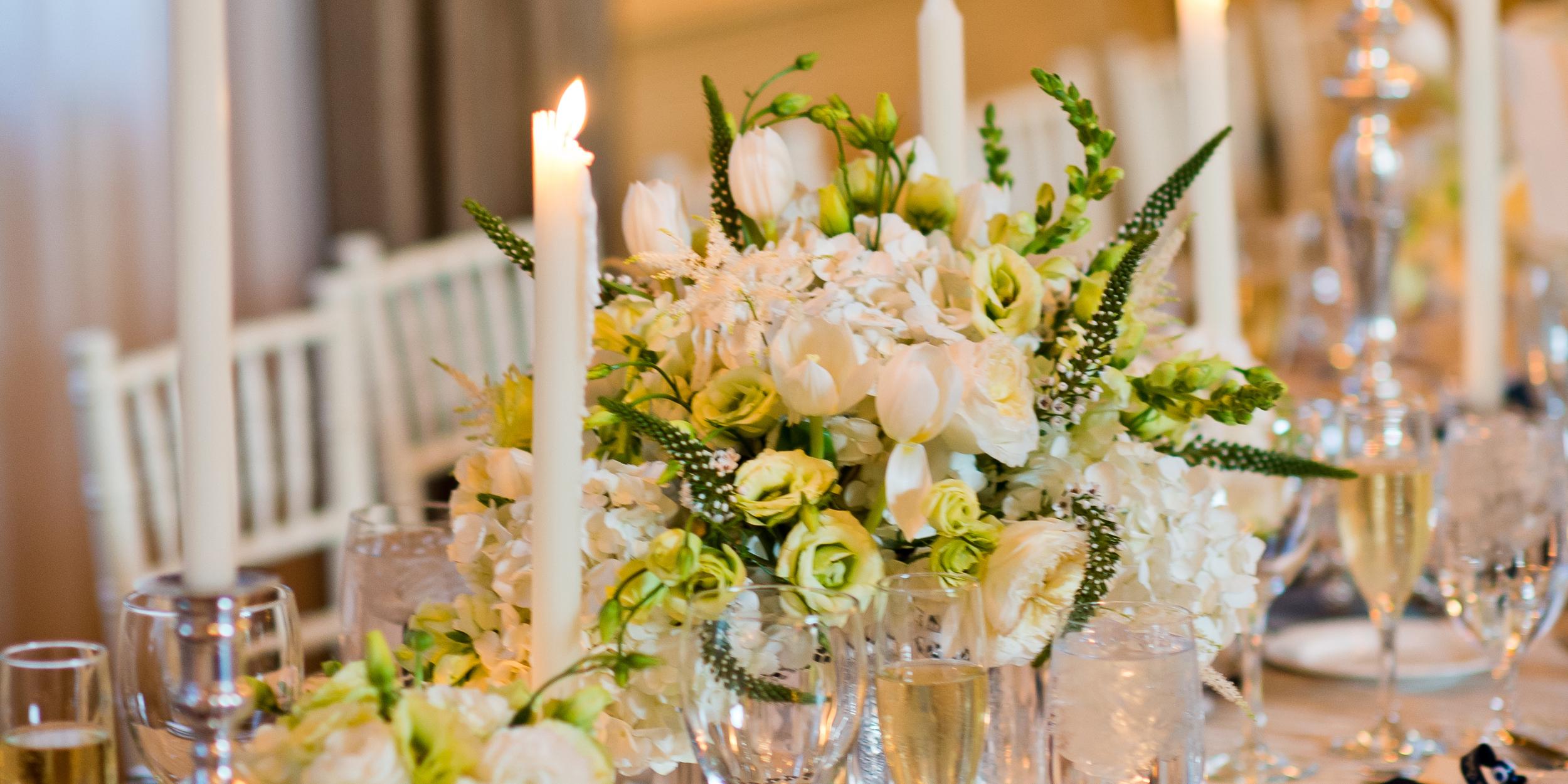Wedding_Thumb9.jpg