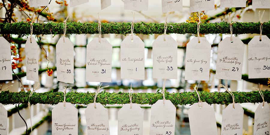 Wedding_Thumb11.jpg