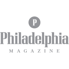 PhillyMag_Icon.jpg