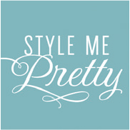 StyleMePretty_Icon2.jpg