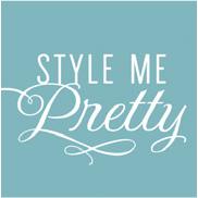 StyleMePretty_Icon2.jpg