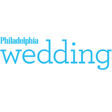 PhiladelphiaWedding_Icon.jpg
