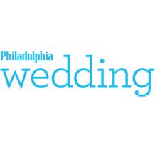 PhiladelphiaWedding_Icon.jpg