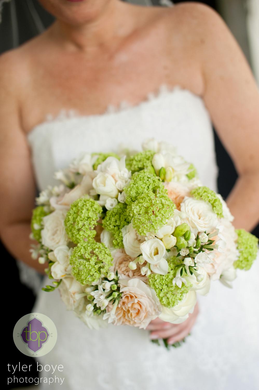 Tyler Boye Photography    Wedding Reception   Overbrook Golf Club, Bryn Mawr, PA