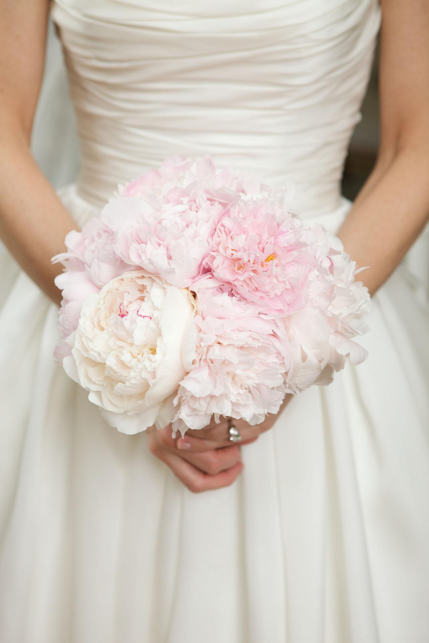 Sarah DiCicco  | Wedding Reception | Overbrook Golf Club, Bryn Mawr, PA