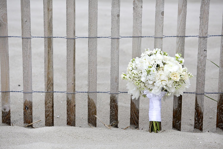 Art of Love Photography  | Wedding Reception | Cape May Yacht Club, Cape May, NJ