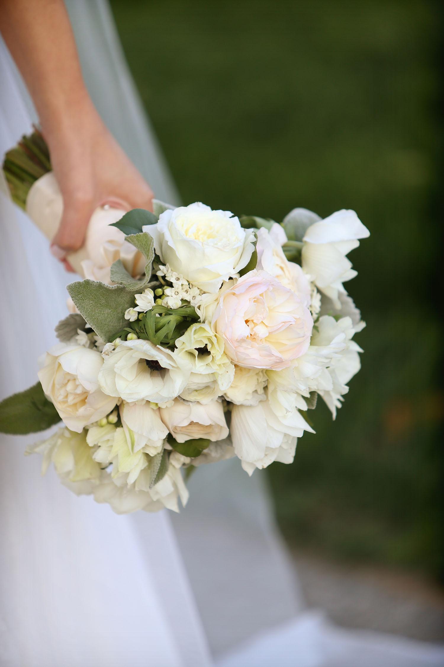 Alison Conklin Photography  | Wedding Reception | GulphMills Golf Club, Kingof Prussia, PA