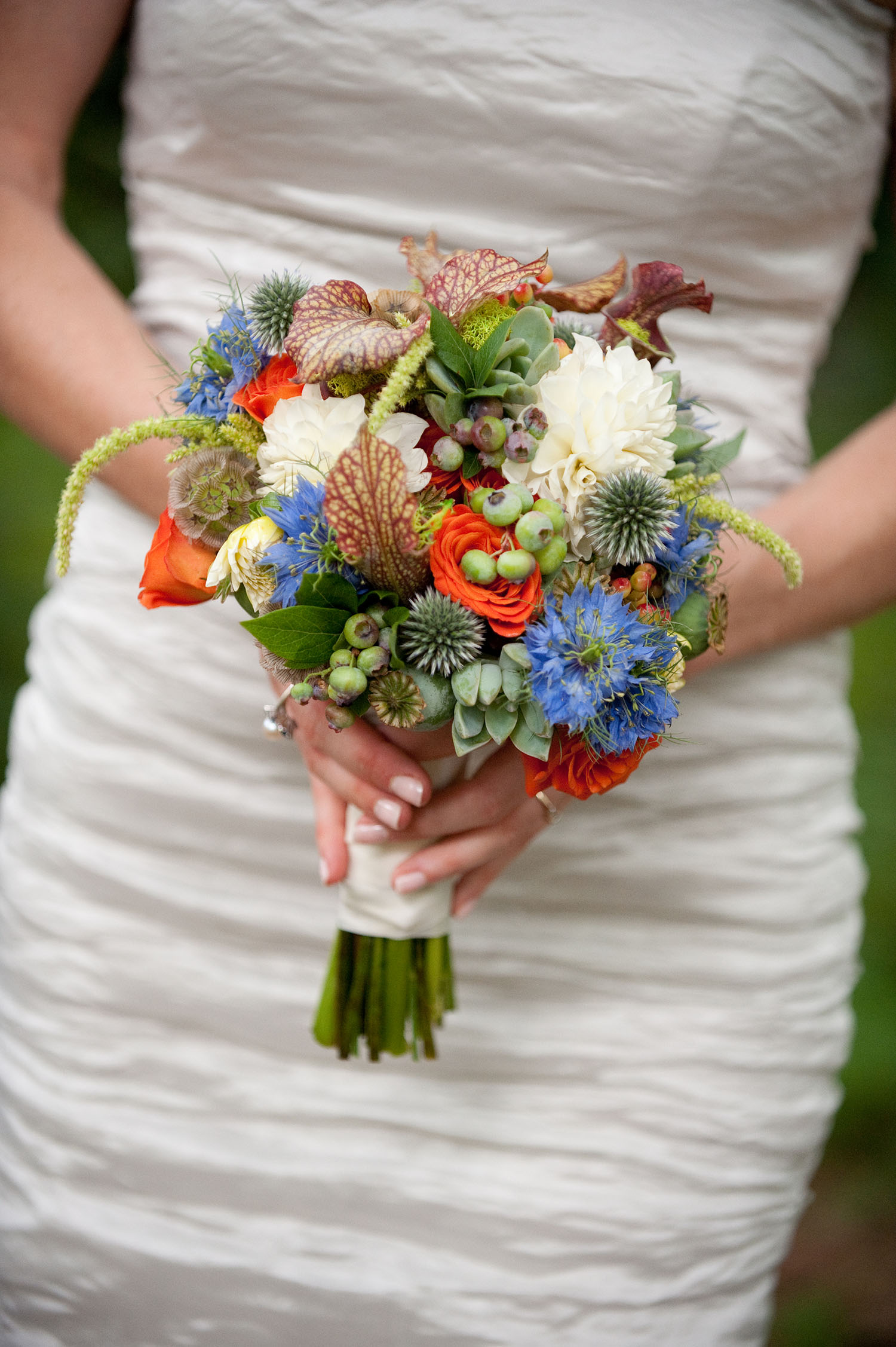 Joanne Bening Photography    Wedding Reception   Home in Villanova, PA