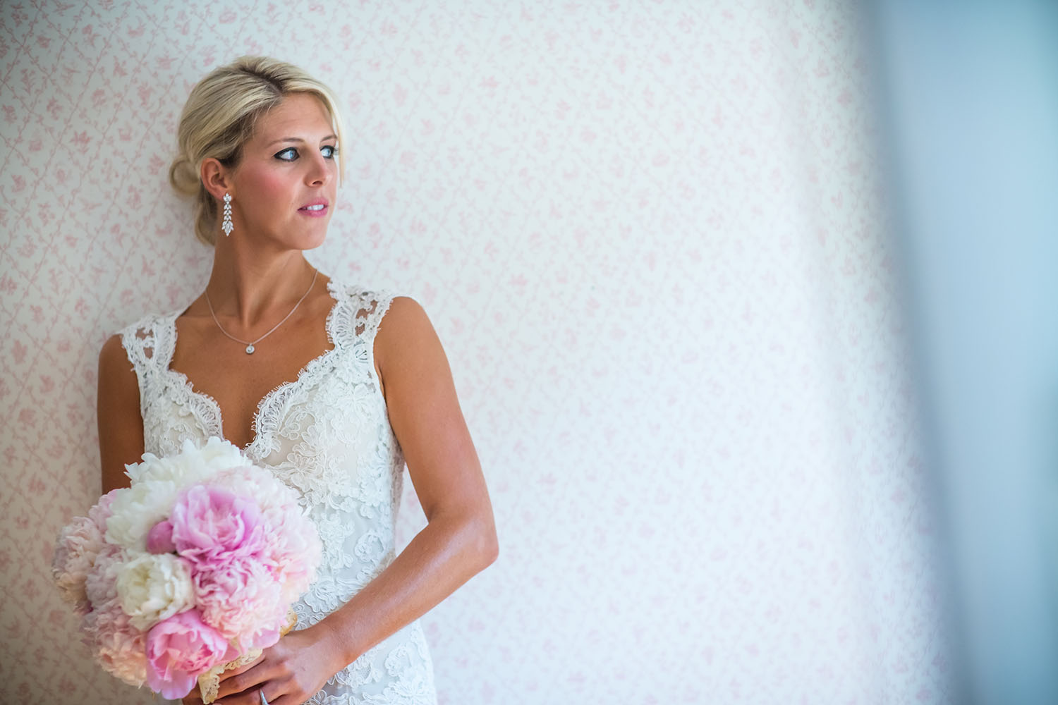 Mike Morby Photography  | Wedding Reception | Gulph Mills Golf Club, King of Prussia, PA