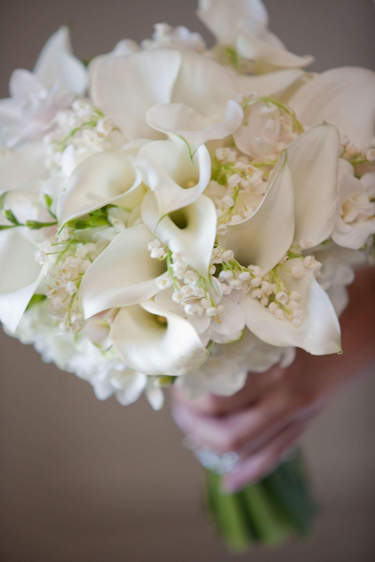 Love Shack Photo    Wedding Reception   Four Seasons Hotel, Philadelphia, PA
