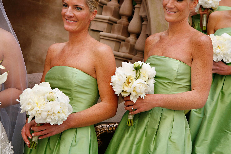 Art of Love Photography  | Wedding Reception | The Union League of Philadelphia