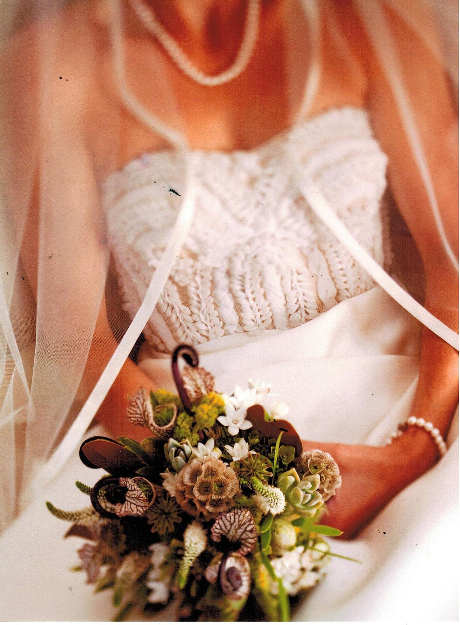 Tyler Boye Photography  | Wedding Reception | The Hotel Dupont, Wilmington, DE