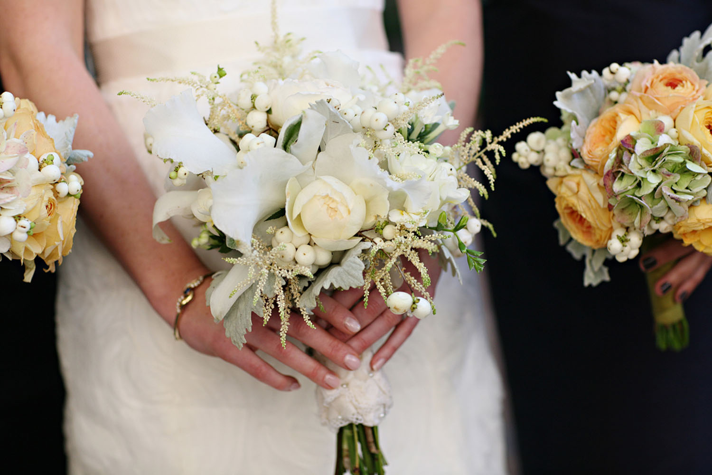 Art of Love Photography  | Wedding Reception | Rittenhouse Hotel, Philadelphia, PA