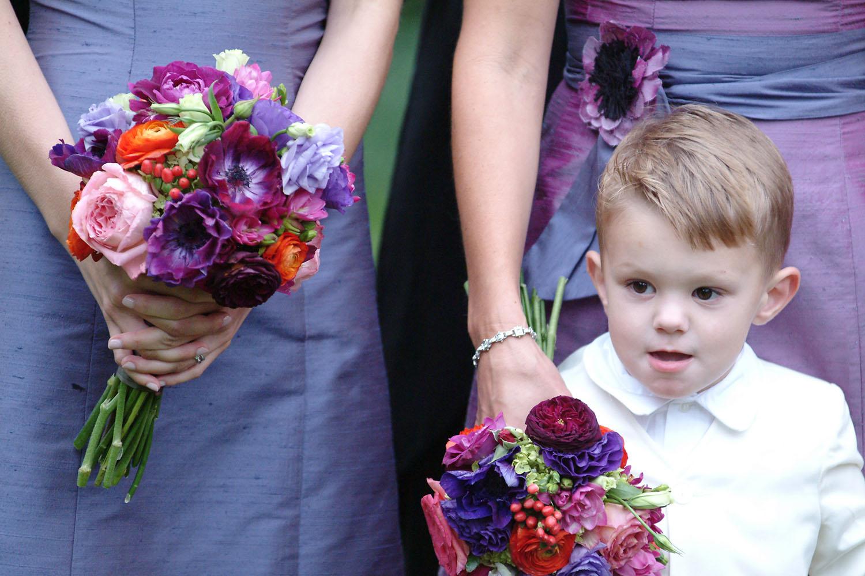 Joanne Bening Photography  | Wedding Reception | Home in Villanova, PA