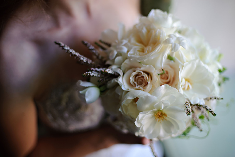 Ryan Estes Photography  | Wedding Reception | Appleford Estate, Villanova, PA