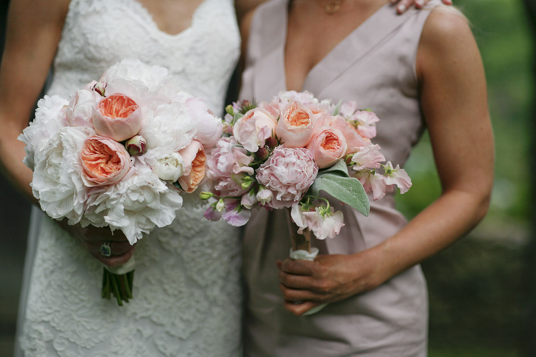 Art of Love Photography  | Wedding Reception | Crystal Tea Room, Philadelphia, PA