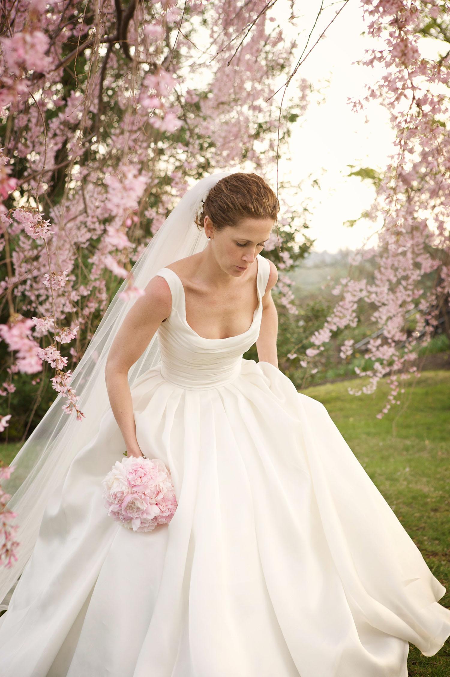 Sarah DiCiccio  | Wedding Reception | Overbrook Golf Club, Bryn Mawr, PA