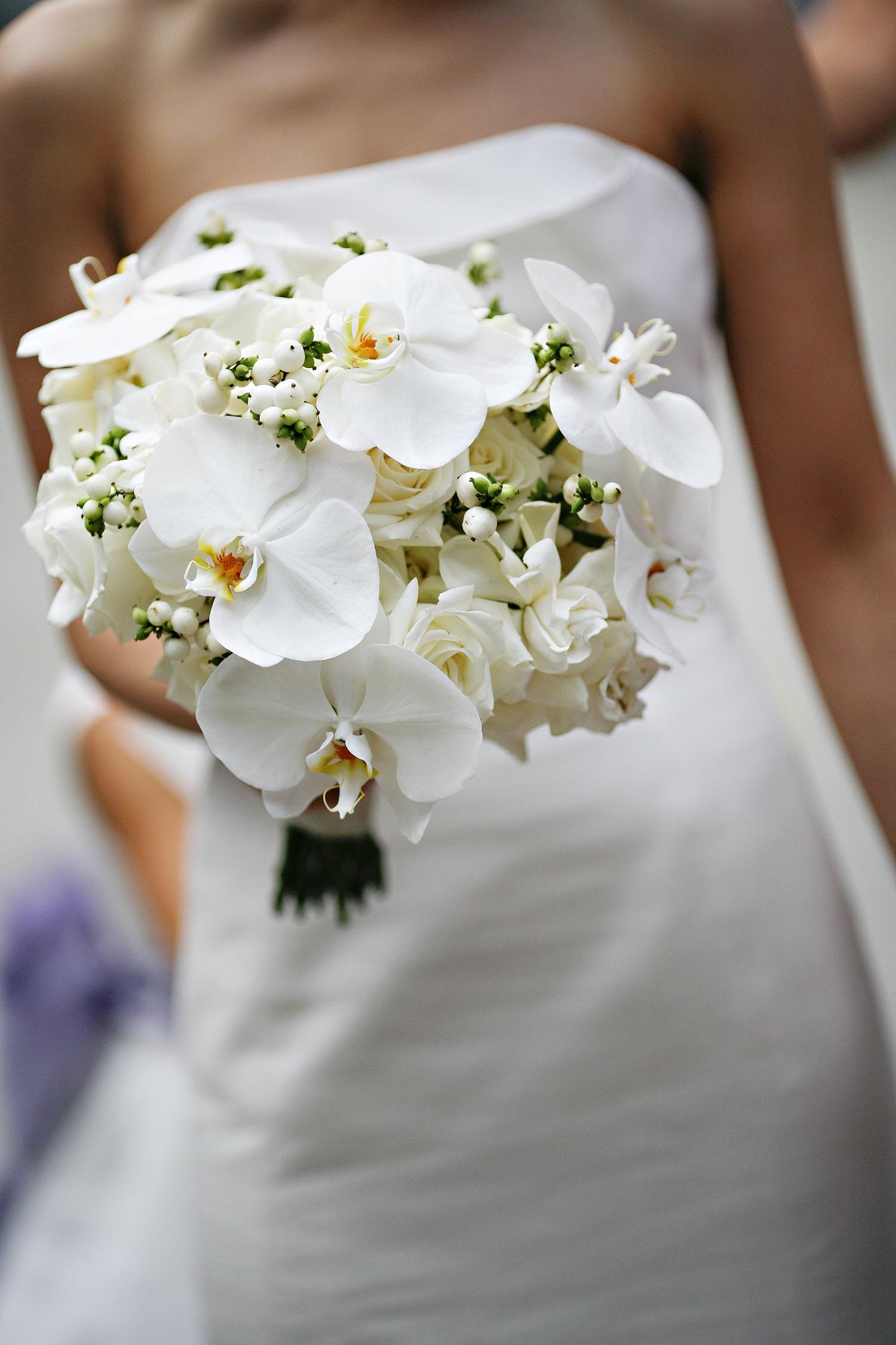 Art of Love Photography  | Wedding Reception | LeMeridien Hotel, Philadelphia, PA