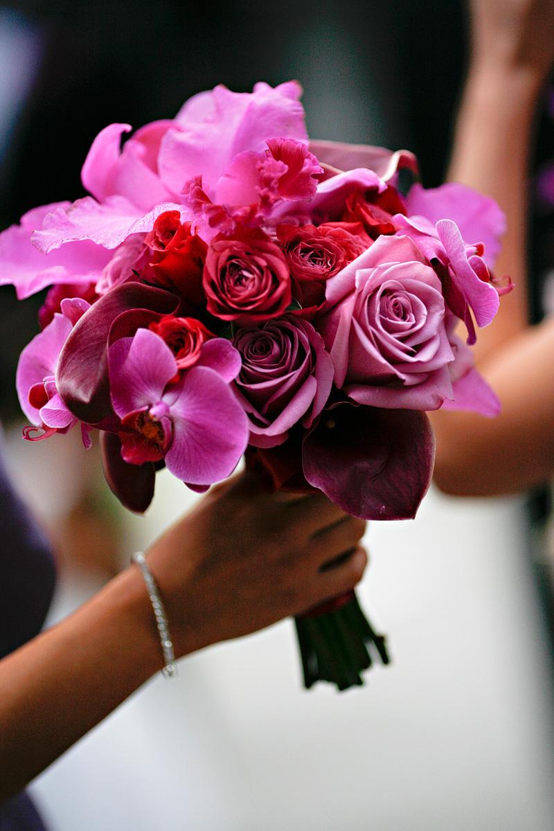 Art of Love Photography    Wedding Reception   LeMeridien Hotel, Philadelphia, PA