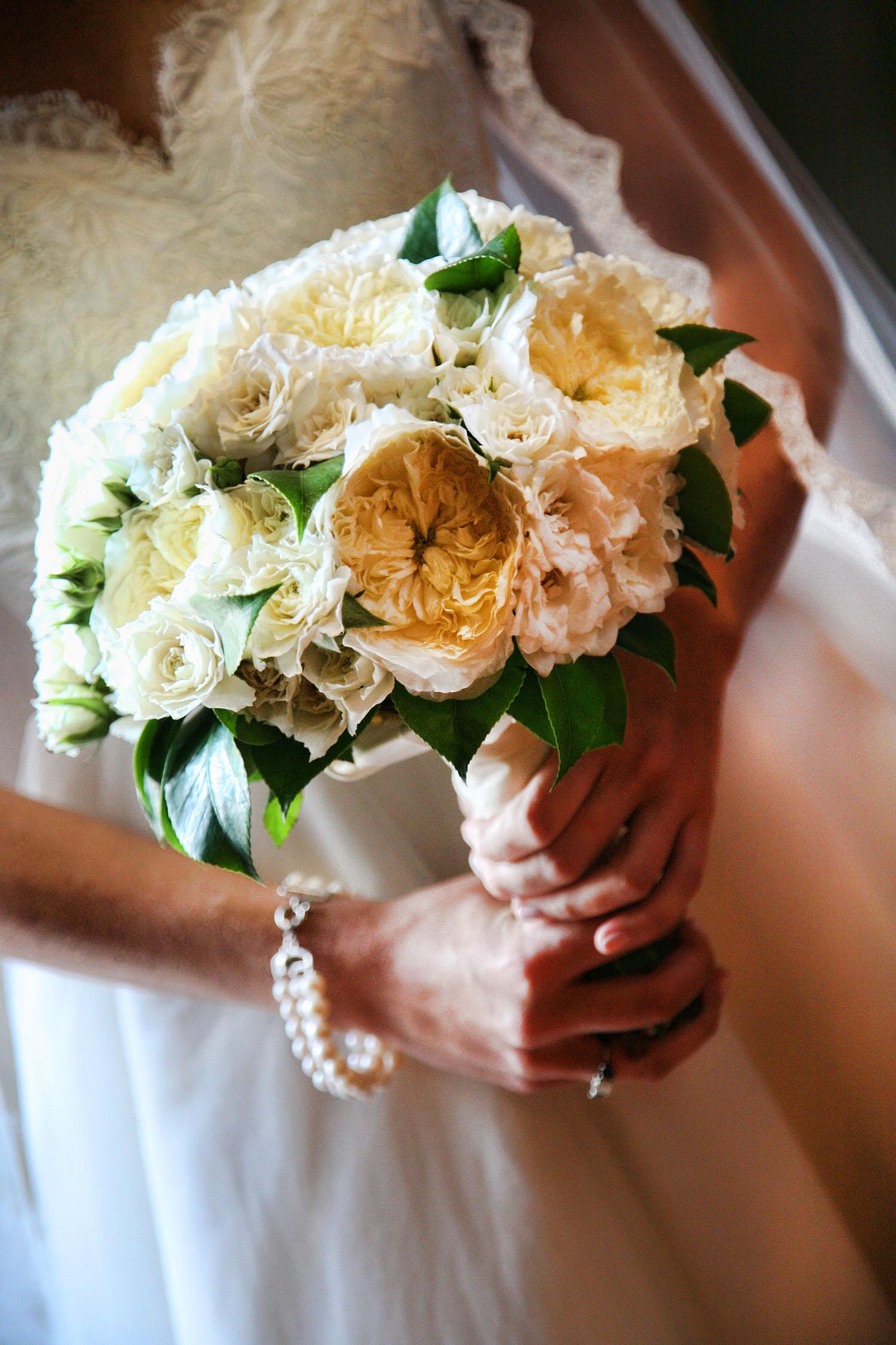 Art of Love Photography    Wedding Reception   Franklin Institute, Philadelphia, PA