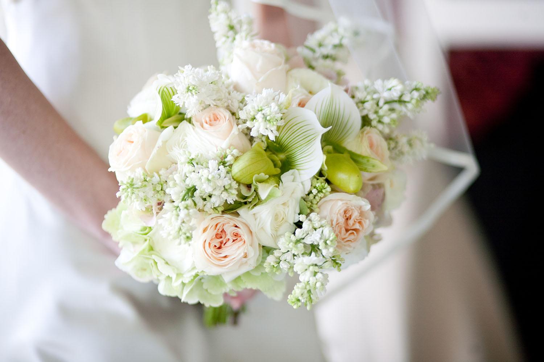 Laura Novak  | Wedding Reception | Congress Hall, Cape May, NJ
