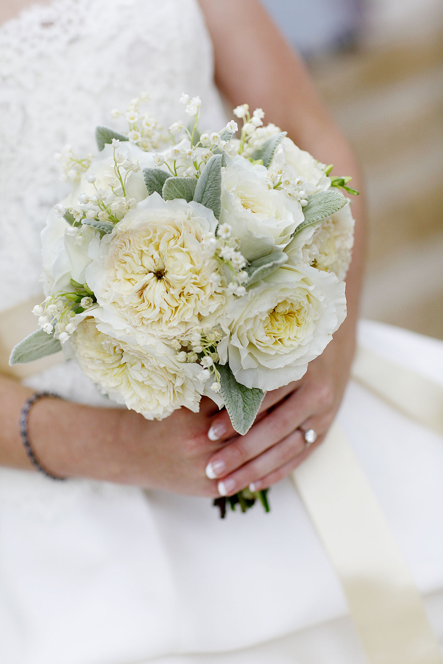 Art of Love Photography  | Wedding Reception | Franklin Institute, Philadelphia, PA