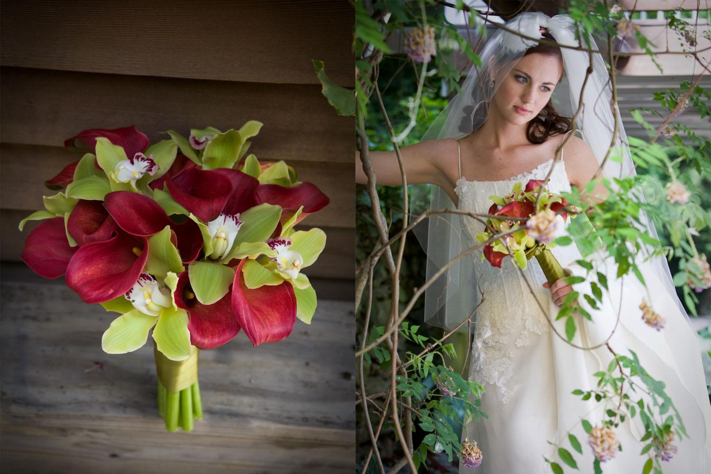 MK Photography  | Wedding Reception | FamilyFarm in Glen Mills, PA
