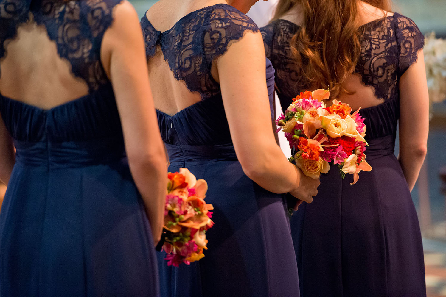 Amanda Young Photography  | Wedding Reception | Merion Cricket Club, Haverford, PA