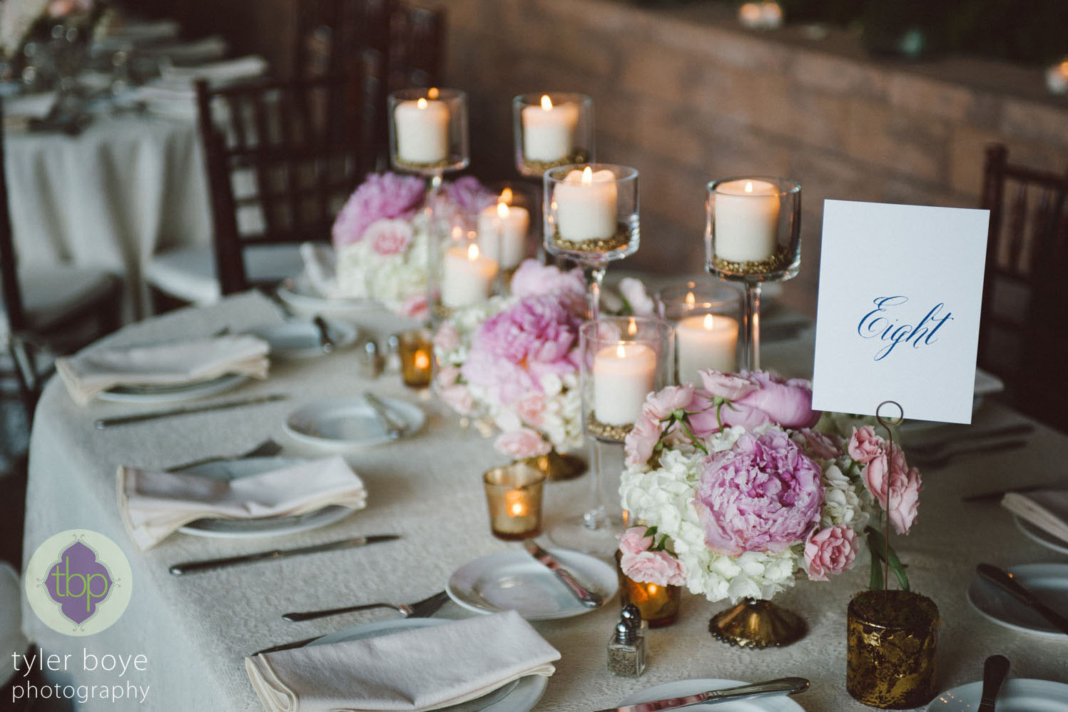 Tyler Boye Photography   |  Wedding Reception  |  Manor House at Prophecy Park, Ambler, PA