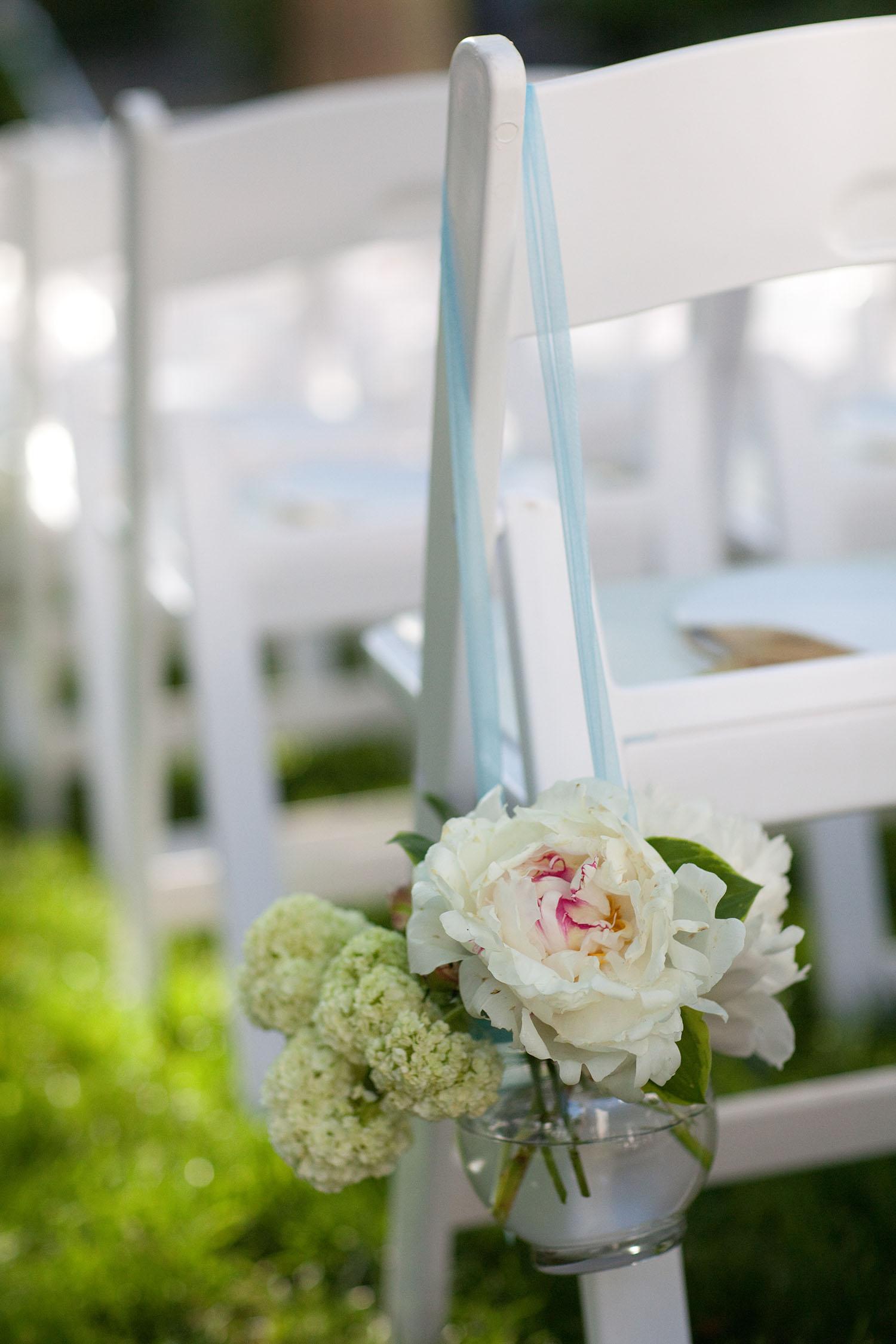 Sarah Miller Photography | Wedding Ceremony | Four Seasons Hotel, Philadelphia, PA