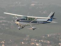 Cessna172_Flight.jpg