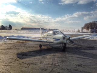 2560x1440-ready-for-flight.JPG