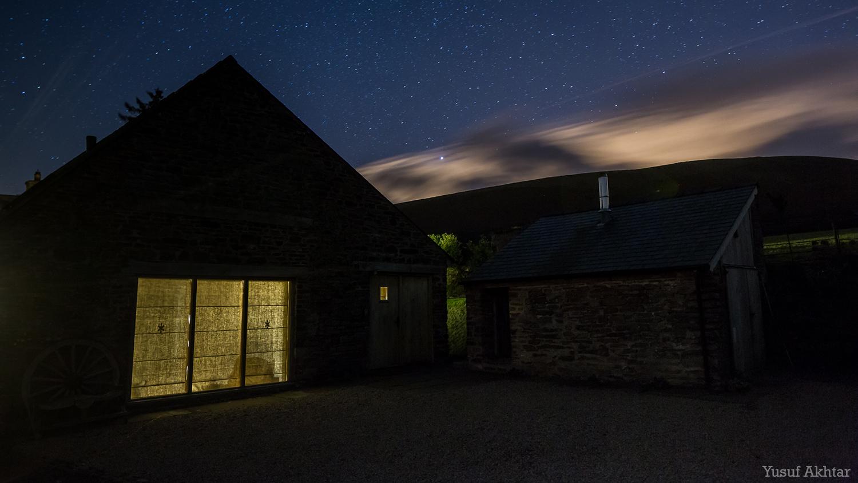 Wales Cottage.jpg