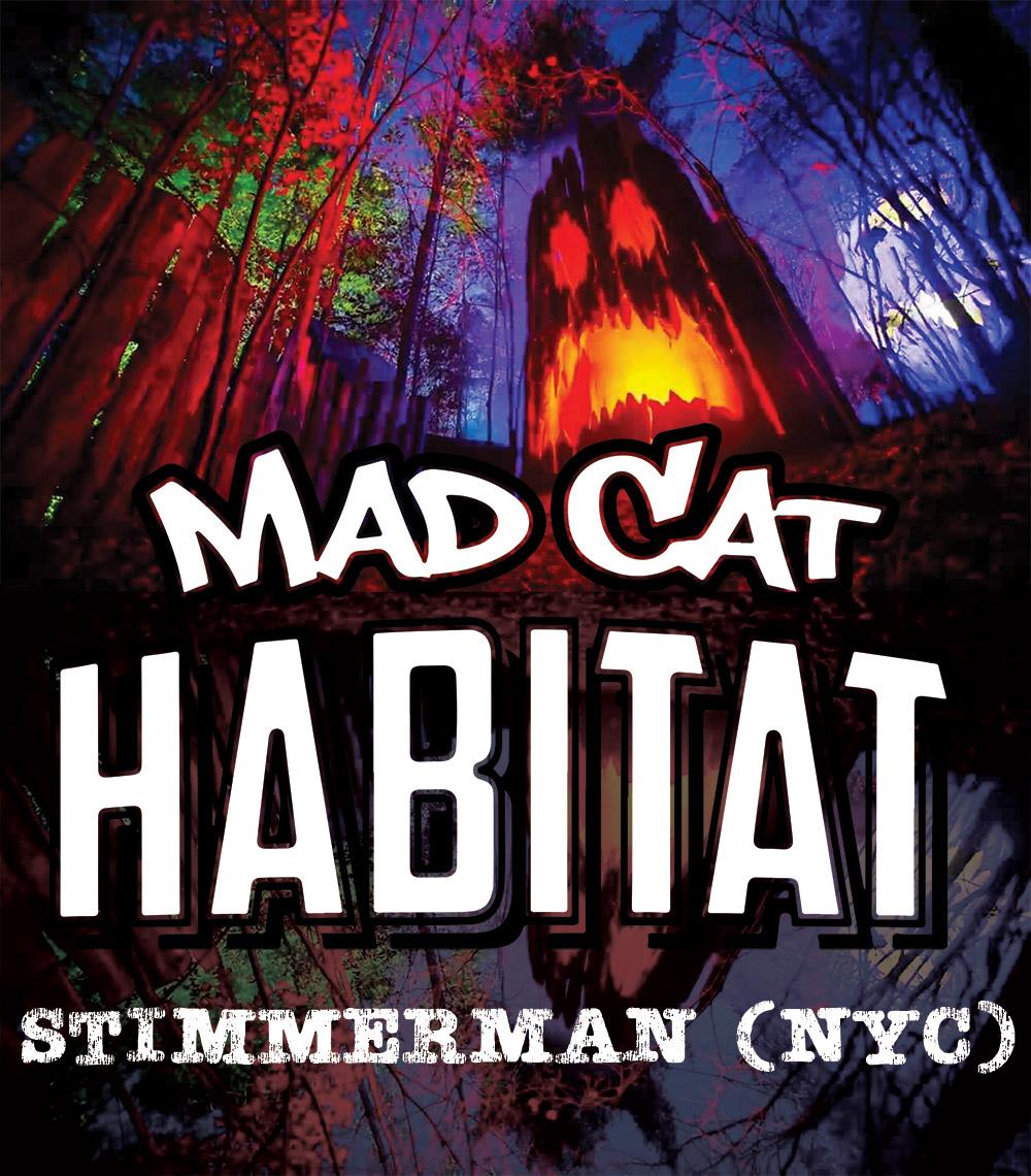 Madcat-Stimmerman-email.jpg