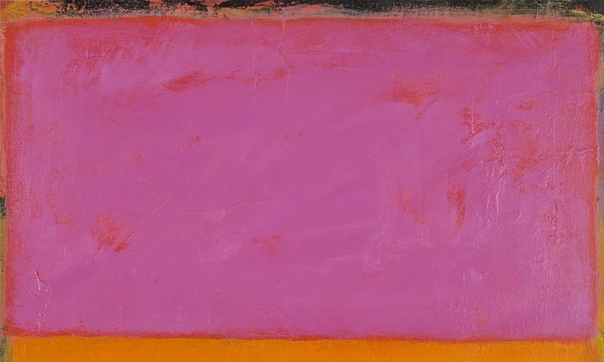 Randee Levine, 2005 (detail)