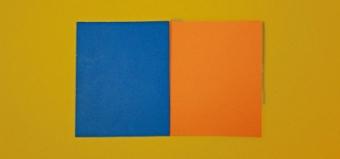 Color Field09.jpg