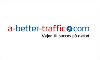 A Better Traffic