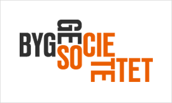Bygge Societetet