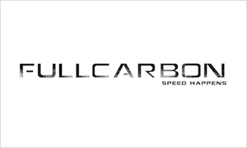 Fullcarbon