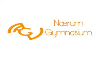 Nærum Gymnasium