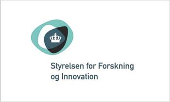 Styrelsen for forskning og Innovation