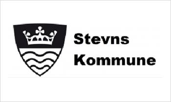 Stevns Kommune