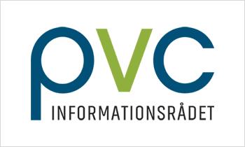 PVC Informations Rådet