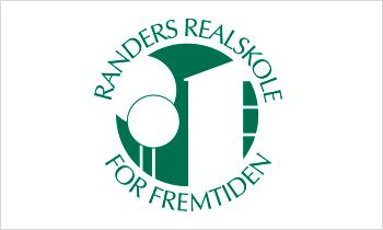 Randers Realskole