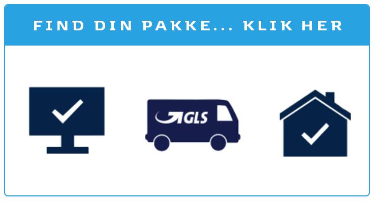 Find din pakke.png