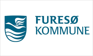 FURESØ KOMMUNE